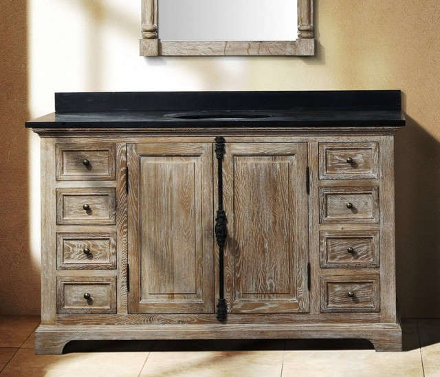top ten most popular bathroom vanity brands contemporary