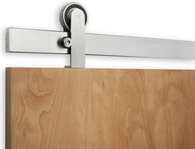 All products floors windows amp doors doors interior doors
