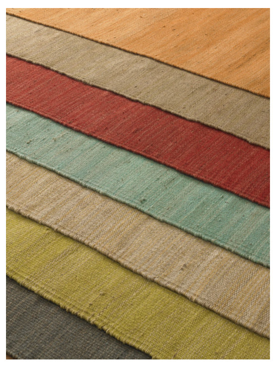 Natural Fiber Rugs & Carpets - Great jute area rugs at affordable prices.  Choose from natural or dyed in fashionable colors.  Offered in 5 x 8, 8 x 10 and 9 x 12 sizes. Free shipping.