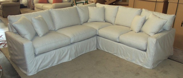 Awesome Slipcovers Gllu In Sectional Sofa Slipcovers With Rowe Sofa  Slipcovers