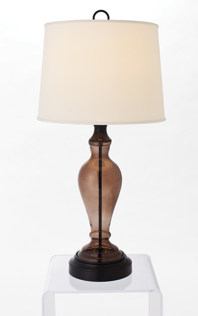 cordless table lamps transitional table lamps dallas by modern. Black Bedroom Furniture Sets. Home Design Ideas