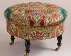 Lucille Ottoman eclectic-footstools-and-ottomans