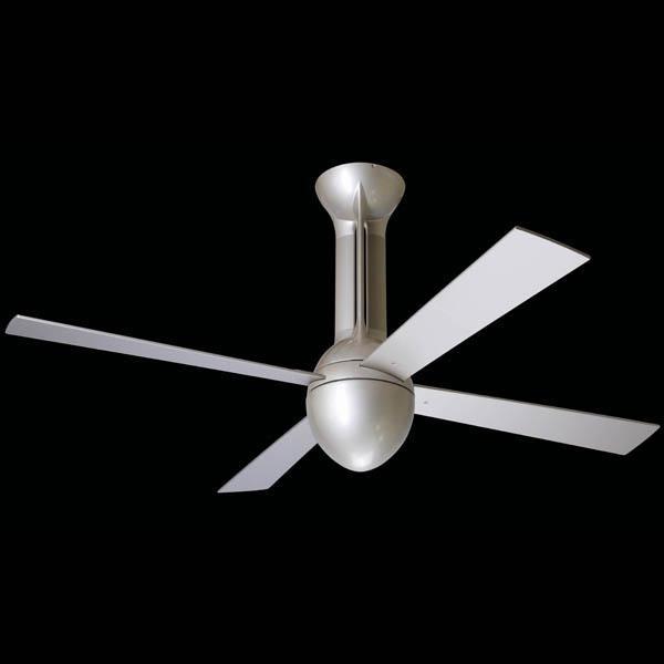 Modern Fan Co. Eclipse Fan modern-ceiling-fans