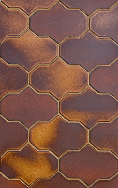 New Releases by Pratt and Larson eclectic-tile