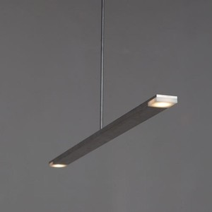 Cerno Virga Pendant Light modern pendant lighting