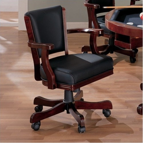 norwitch gaming bankers chair modern office chairs