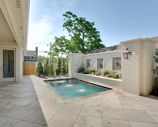 Lagasse Residence -