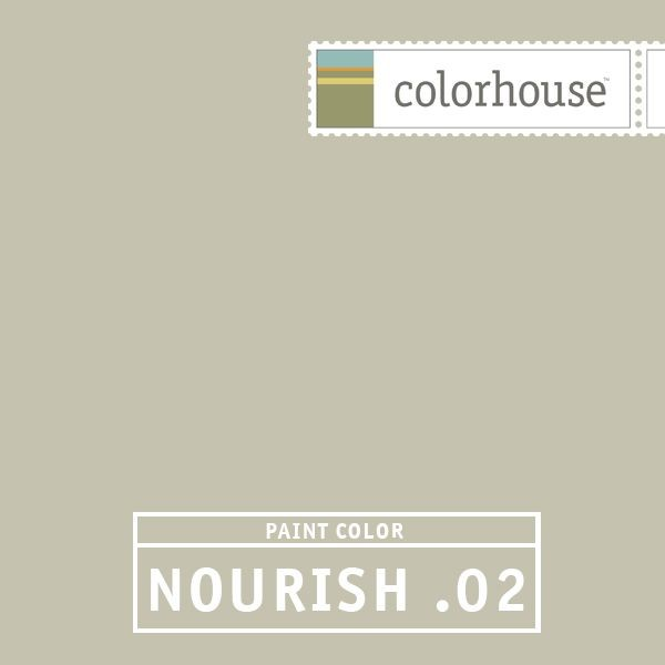 Colorhouse NOURISH .02 paints-stains-and-glazes