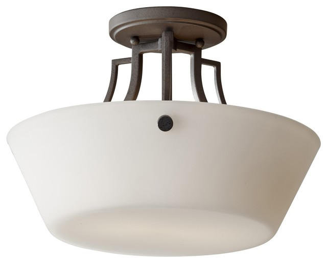 Outstanding Flush Mount Ceiling Lights 640 x 514 · 25 kB · jpeg