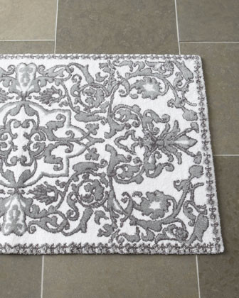 gray and white bathroom rugs our Best