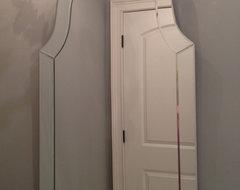 Master Bathroom Needs Direction