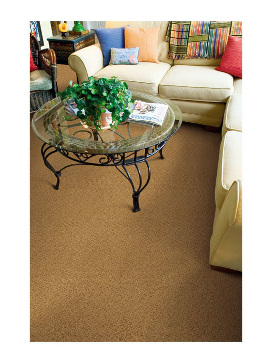 Royalty Carpets - Alluring furnished & installed by Diablo Flooring, Inc. showrooms in Danville,