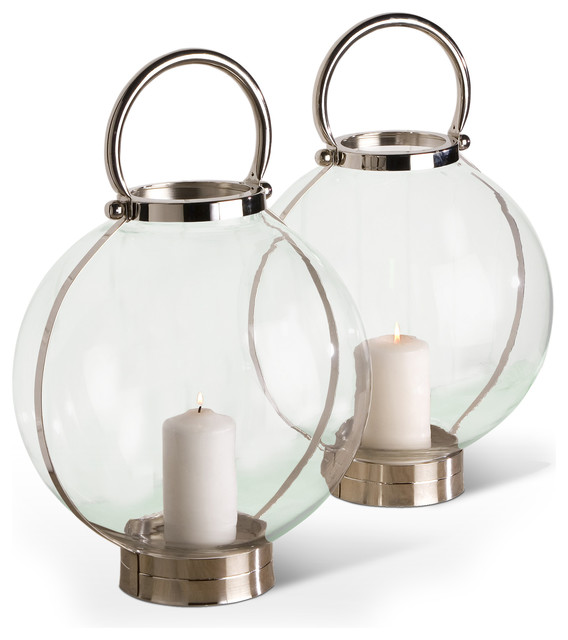 Beach Style Candles and Candle Holders on Houzz