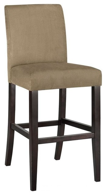 Counter Height Chair Covers : ... / Dining / Kitchen & Dining Furniture / Bar Stools & Counter Stools