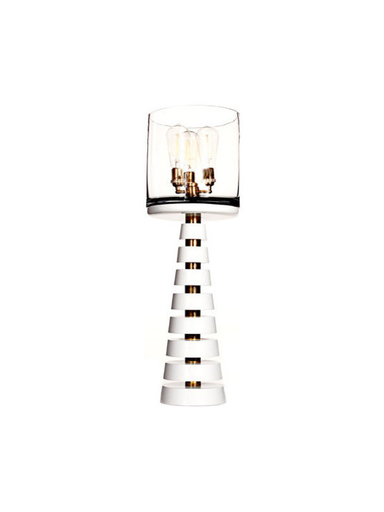 Eco Friendly Furniture and Lighting -