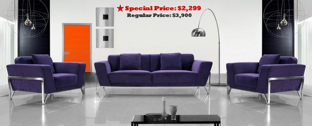 Designer Sofas For Sale London Sofa Design