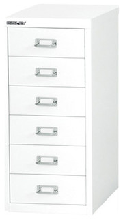 Traditional Filing Cabinets Jpg