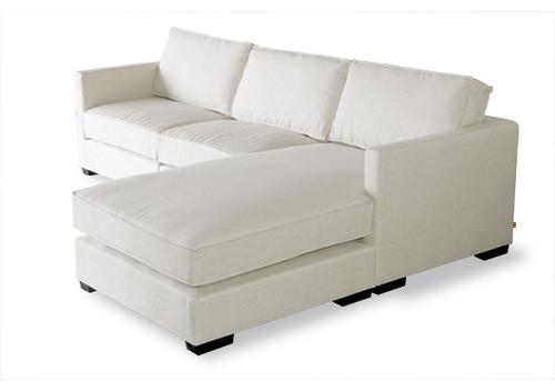 Richmond Bi-Sectional modern-sectional-sofas