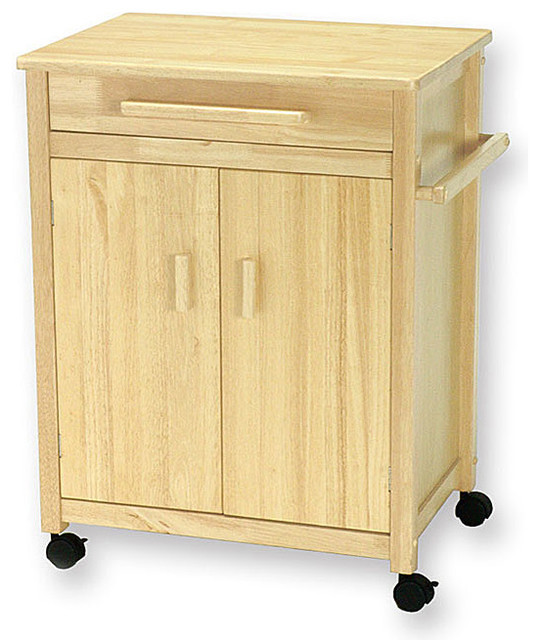 Top Solid Wood Kitchen Cart 540 x 640 · 86 kB · jpeg