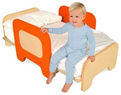 Pkolino Toddler Bed modern kids beds