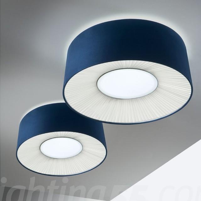 Axo - Velvet PL 100 ceiling light modern-ceiling-lighting