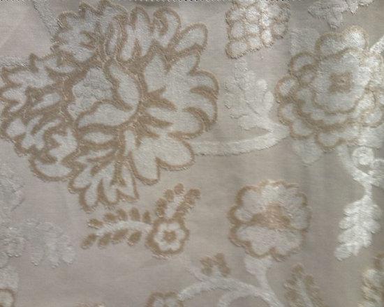 Hangzhou Yuhang Xinsheng Decor-Fabric Co., Ltd - 100% polyester upholstery fabric - XS20120501A-1