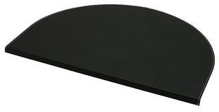 KNÖS Desk pad Modern Desk Accessories by IKEA