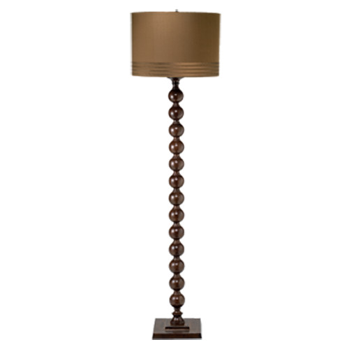 Jamie Young Co Luna Floor Lamp