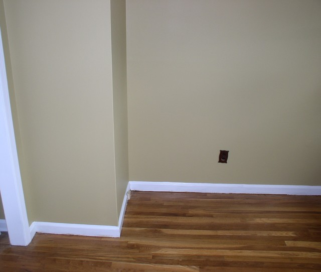 Interior Painting in East Hanover NJ, 07936 - Traditional - newark ...