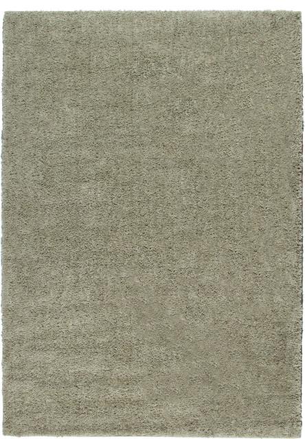 "Orian Wild One Wild One 3'11"" x 5'5"" Thatch Rug contemporary-rugs"