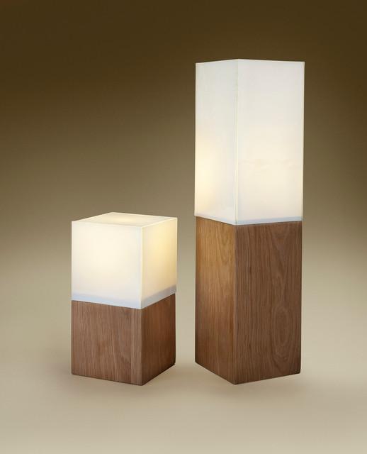 wood glass. Black Bedroom Furniture Sets. Home Design Ideas