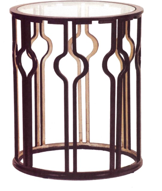 Philip Nimmo Ironworks side-tables-and-end-tables