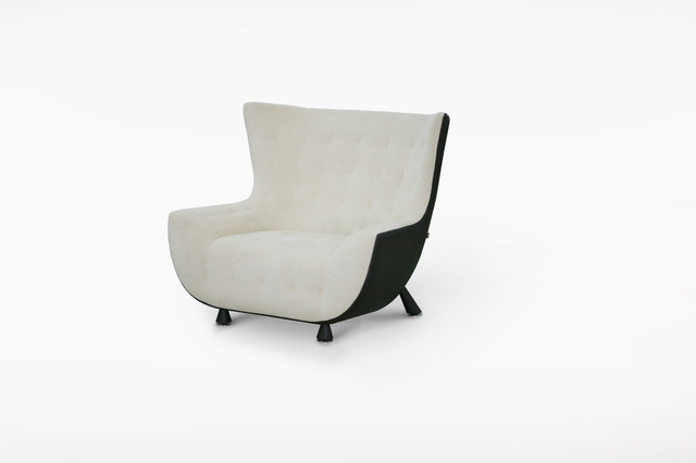 EYRES SOFA by LIMITLESS modern-sofas