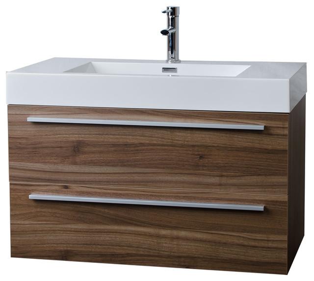 vanities by contemporary bathroom vanities and sink