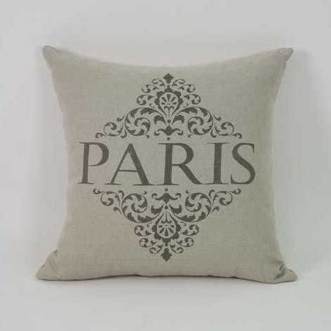 Zentique French Pillow traditional-decorative-pillows