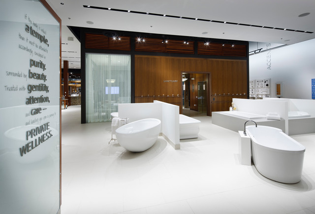 pirch showrooms bathtubs san diego by pirch