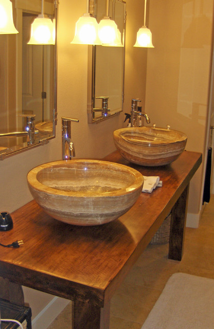 Extra Large Bathroom Sinks : All Products / Bath / Bathroom Sinks