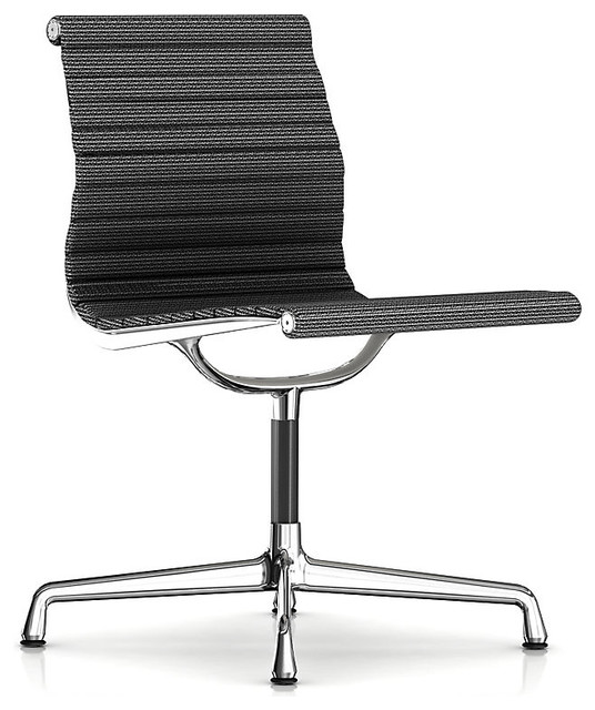Cool office chairs uk chairs category - Armless office chairs uk ...