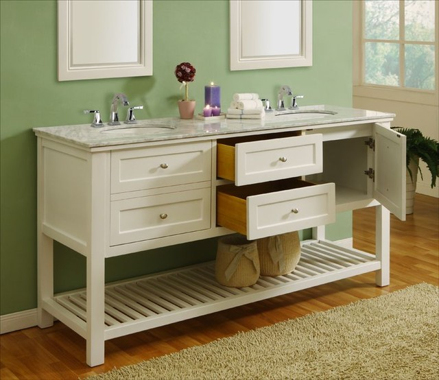 Outstanding Double Sink Bathroom Vanity 640 x 554 · 82 kB · jpeg