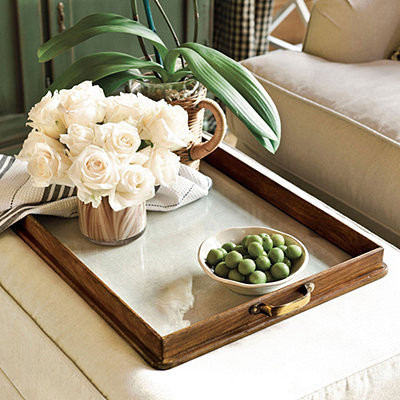 Newport Tray traditional-serving-dishes-and-platters