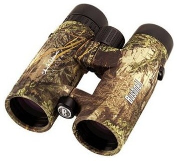 Bushnell 10x42mm Bowhunter Chuck Adams Edition Binoculars modern-gas-ranges-and-electric-ranges