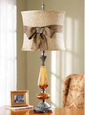 CBK 55322 Flair Table Lamps-Set of 2 modern-table-lamps