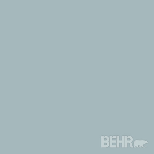 Behr Marquee Paint Color Gray Wool Mq6 4 Modern Paint By Behr 174
