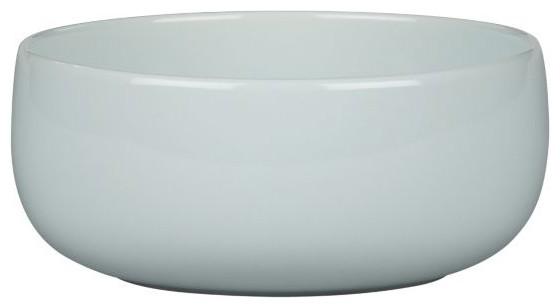 Camden Sky Bowl modern-serving-utensils