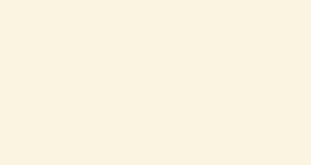 Benjamin Moore Vanilla Ice Cream traditional-paint-and-wall-covering-supplies