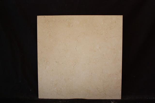 Galala Extra wall-and-floor-tile