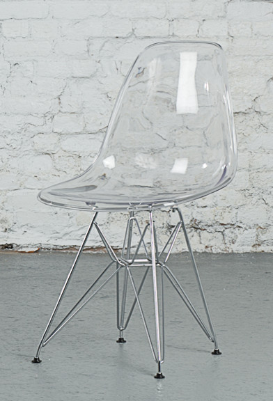 Eames Chair Montreal Best Home Design 2018 : midcentury dining chairs from www.tarsandssos.org size 392 x 576 jpeg 61kB