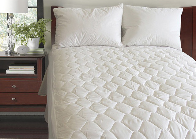 Serta Iseries Vantage Firm Mattress Set Cal King Bed