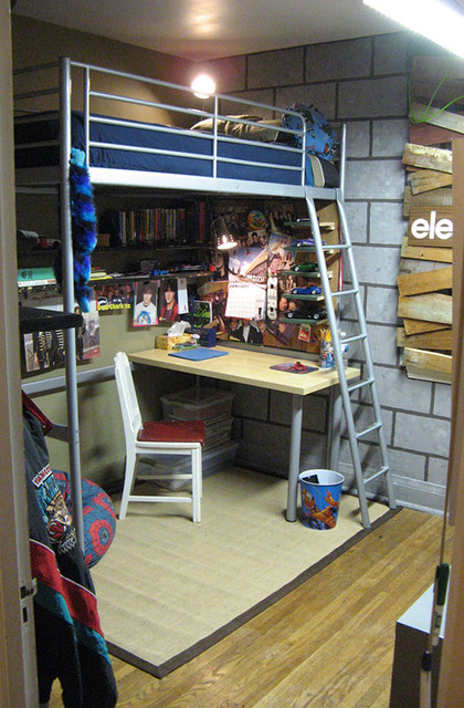 Skateboard Bedroom skateboard bedroom decor. http www houzz com photos 10223349 teen