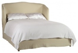 Emma Bed contemporary-beds
